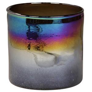 Glass Vase | Dovetail