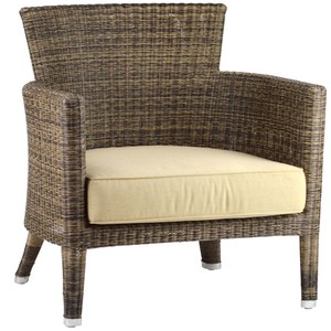 Abbey Occasional Chair | Dovetail