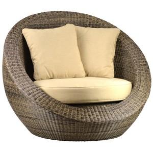 Abbey Aintree Chair