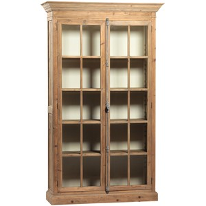 Chatham Cabinet | Dovetail