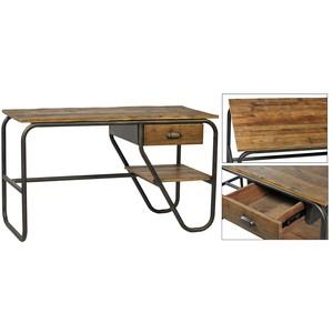 Ackton Desk | Dovetail