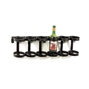 Ristorante Wine Rack | Park & Main