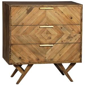 Myles Dresser