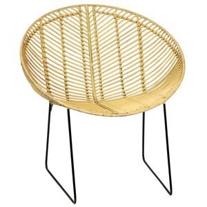 Sola Chair | Dovetail