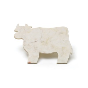 Cow Cheeseboard | Park & Main