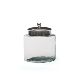 Medium Pantry Jar