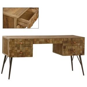 Lasko Desk | Dovetail