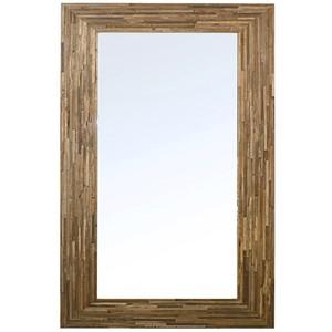 Neal Mirror