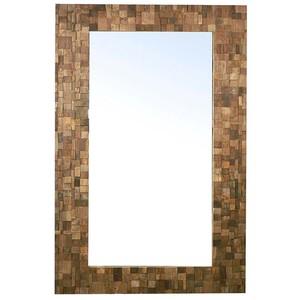 Lasko Mirror