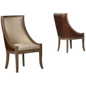 Newton Dining Chair