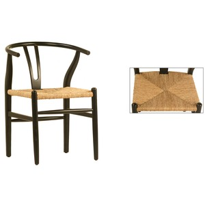 Moya Dining Chair | Dovetail