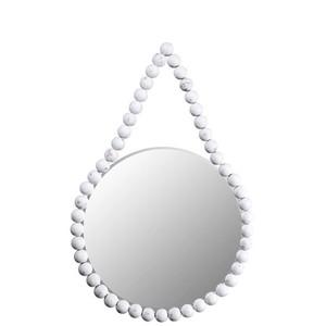 Tess Mirror