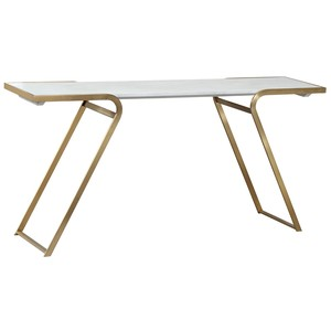 Leary Desk | Dovetail