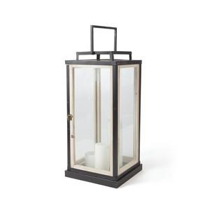 Concordia Lantern