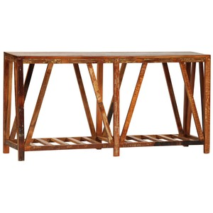 Peyton Console Table