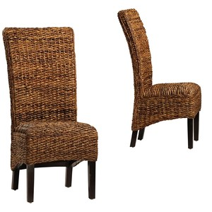 Irvine Dining Chair | Dovetail