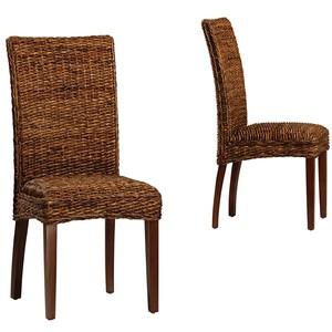 Medina Chair | Dovetail