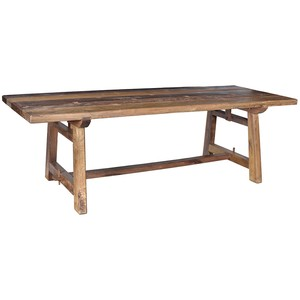 Solana Dining Table