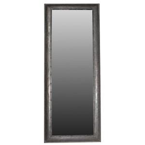 Mati Standing Mirror