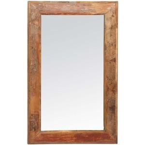 Nantucket Rectangular Mirror