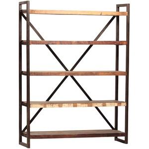 Avila Book Shelf | Dovetail