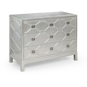 Sterling Chest | Bassett Mirror