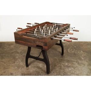Foosball Gaming Table