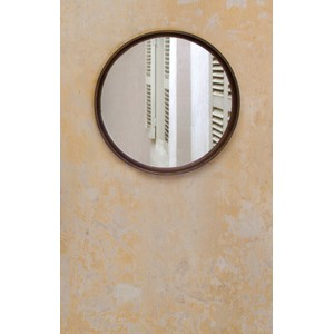 Distrikt Wall Mirror | Nuevo