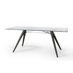Kahn Dining Table