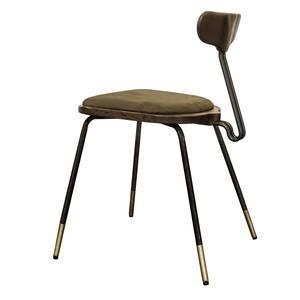 Dayton Dining Chair | Nuevo