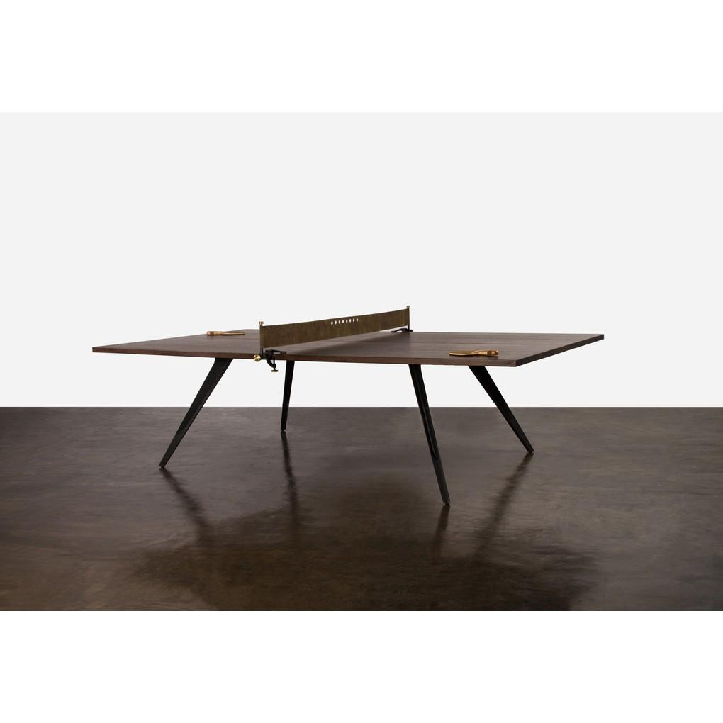 Ping Pong Table Gaming Table | Nuevo
