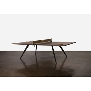 Ping Pong Table Gaming Table