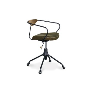Akron Office Chair | Nuevo