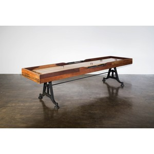 Shuffleboard Gaming Table | Nuevo