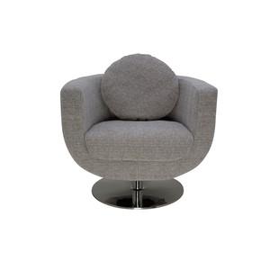 Simone Occasional Chair | Nuevo