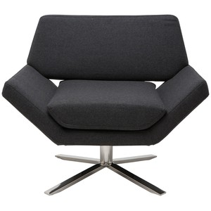 Sly Occasional Chair | Nuevo