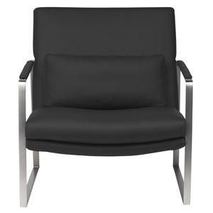 Leonardo Occasional Chair   Nuevo