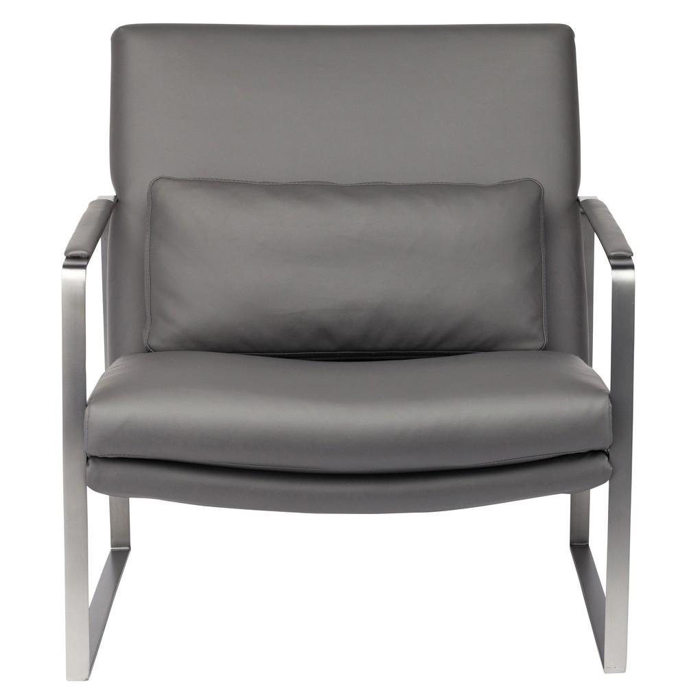 Leonardo Occasional Chair | Nuevo