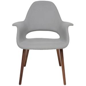 Jesse Occasional Chair | Nuevo