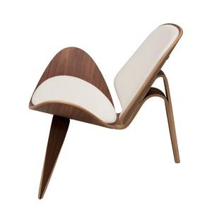 Artemis Occasional Chair | Nuevo