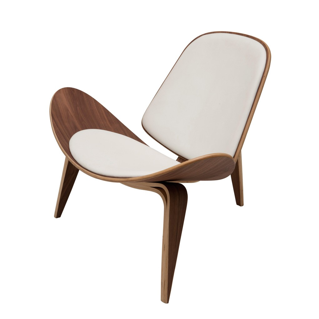 Artemis Occasional Chair | Nuevo
