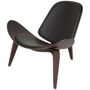 Artemis Occasional Chair   Nuevo