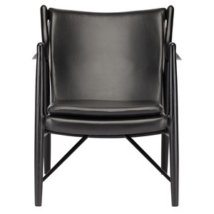 Chase Occasional Chair | Nuevo