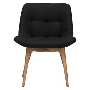 Brie Dining Chair | Nuevo