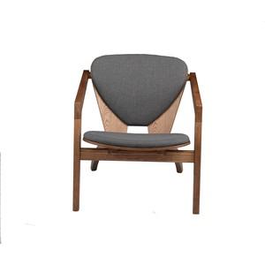 Freya Occasional Chair | Nuevo