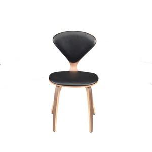 Satine Dining Chair | Nuevo