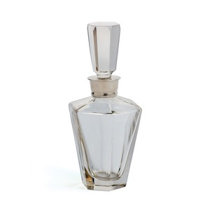 Orleans Decanter | Park & Main