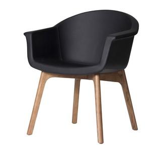Vitale Dining Chair | Nuevo