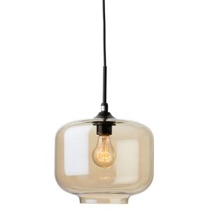 Charles Pendant Lighting | Nuevo