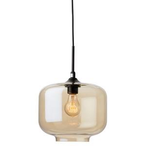 Charles Pendant Light | Nuevo